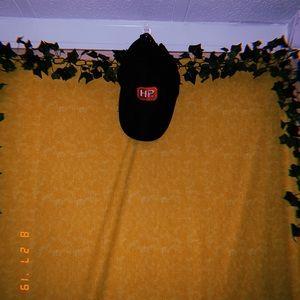 Home Pie hat